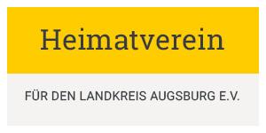 Tafel Heimatverein Landkreis Augsburg
