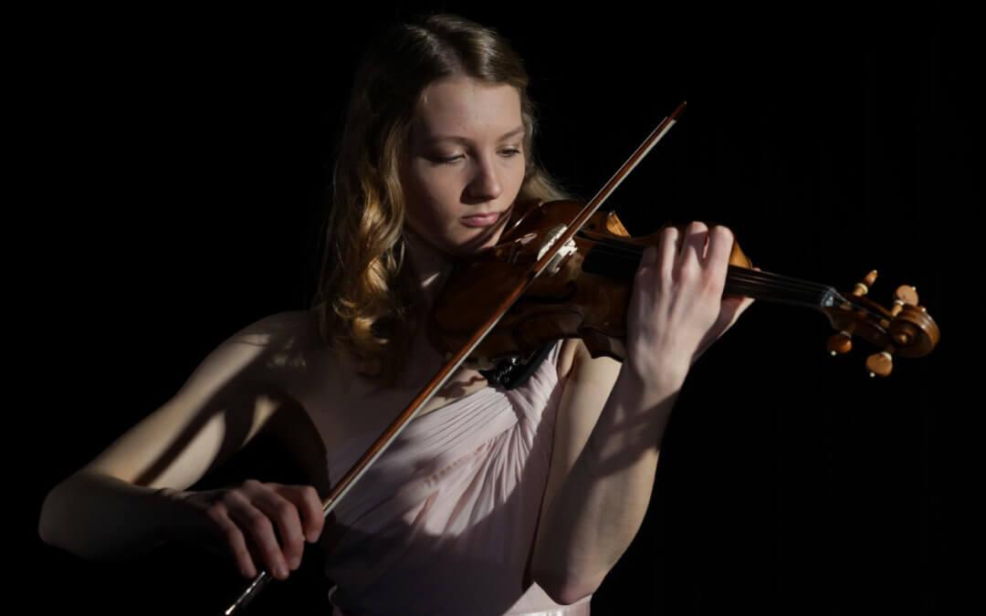 Konzert Nathalie Schmalhofer